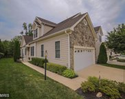 25141 FORTITUDE TERRACE, Chantilly image