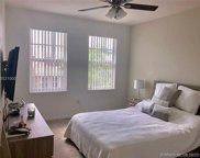 6466 W Sample Rd Unit #6466, Coral Springs image