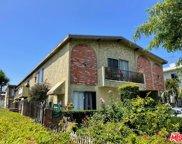 3755  Vinton Ave, Los Angeles image