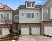 8704 POLISHED PEBBLE WAY, Laurel image