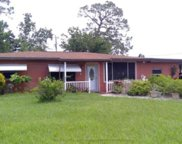 1103 Fillmore AVE, Lehigh Acres image