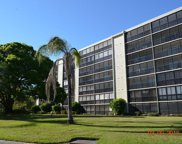 2900 Cove Cay Drive Unit 6D, Clearwater image