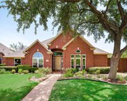 1305 Stonecrest, Coppell image
