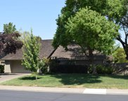 11365 Sutters Mill Circle, Gold River image
