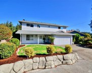 1022 Mountain View Blvd S, Spanaway image