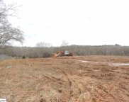 530 S Fish Trap Road, Easley image