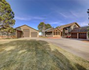 7965 W Trail North Drive, Littleton image