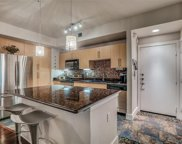 4605 Cedar Springs Road Unit 240, Dallas image