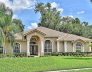 1794 Redwood Grove Terrace, Lake Mary image