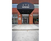 474 North Lake Shore Drive Unit 6004, Chicago image