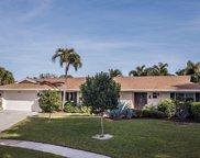 509 Par Court, North Palm Beach image