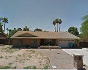 4517 E Kings Avenue, Phoenix image