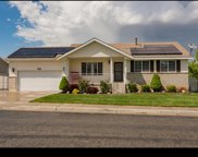7174 W 3995  S, West Valley City image
