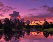 4499 SW La Paloma Drive, Palm City image