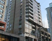 1252 Hornby Street Unit 502, Vancouver image