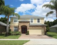 10103 Shadow Creek Drive, Orlando image