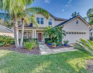 2261 W CLOVELLY LN, St Augustine image