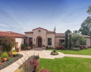 1260 La Cumbre Rd, Hillsborough image