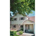 1003 Greenhaven Drive Unit #907, Vadnais Heights image