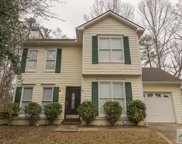 270 Wakefield Trace, Athens image