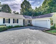 2098 Woodlake Ln, Young Harris image