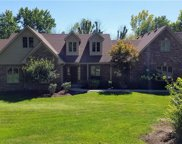 12473 86th  Street, Indianapolis image