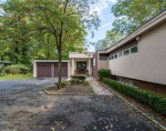 17 Catalina  Drive, Great Neck image