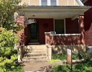 7461 Maple Ave, Maplewood image