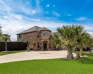 202 Fox Hollow Boulevard, Forney image