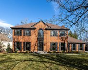 5603 Timber Ridge Dr, Prospect image