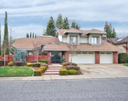 9109  Shady Hollow Way, Fair Oaks image