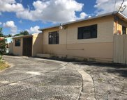 925 Sw 75th Ave, Miami image