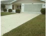 206 N Strongbow Court N, Sun City Center image