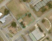 348 N N Brett Street, Crestview image