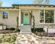 833 Kirkwood, Dallas image