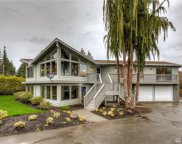 20625 Maplewood Dr, Edmonds image
