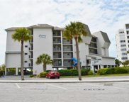 6950 Beach Plaza Unit 102, St Pete Beach image