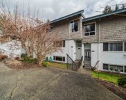 1162 Chateau Place, Port Moody image