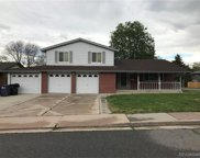 2907 South Fenton Street, Denver image