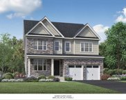 20 Cavalier Wood   Road, Ellicott City image