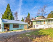 316  Colfax Avenue, Grass Valley image