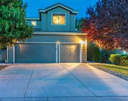 5536 Spandrell Circle, Sparks image