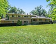 1155 North Sheridan Road, Lake Forest image