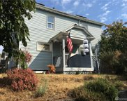 1552 NW 58th St, Seattle image