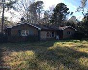 1030 Piner Road, Wilmington image