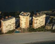 17920 Gulf Boulevard Unit 205, Redington Shores image