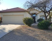 4730 N Greenview Circle W, Litchfield Park image