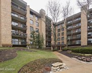 1831 Mission Hills Road Unit 208, Northbrook image