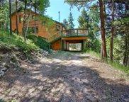 28339 Pine Trail, Conifer image