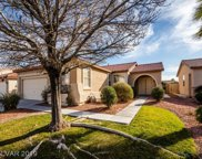 1907 AUTUMN SAGE Avenue, North Las Vegas image